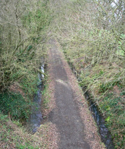 Wey-South Path